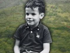 The strange & unexplained disappearance of Dennis Martin. The 48-year-old case remains unsolved.