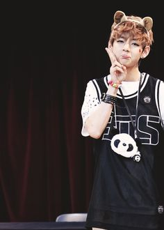 BTS - V. You are not cute NOPE <-- THIS PERSON IS IN SO MUCH DENIAL. DON'T WORRY I'VE BEEN THERE. IT DOESN'T GET BETTER.