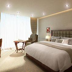 Interior Designpany In Dubai ck architecture interiors llc interior design company dubai uae
