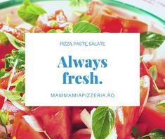 always Eat fresh Fresco, New Recipes, Healthy Recipes, Healthy Tips, Diet Reviews, Alkaline Diet, Health Challenge, Mamma Mia, Recipe Details