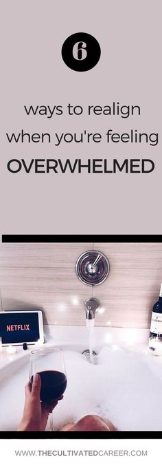 Feeling overwhelmed with life? Whether you're on just fed up with the minor stress of life or on the verge of what feels like a nervous breakdown, sometimes you just need to a) chill out and b) come to a healthy acceptance of the truth, and move forward. Self Development, Personal Development, Nervous Breakdown, All Family, Self Care Routine, Wellness Tips, Personal Wellness, Feeling Overwhelmed, Positive Mindset