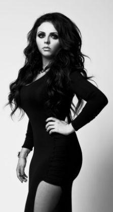 Little Mix- Jessy Nelson Little Mix Updates, Jessy Nelson, Little Mix Jesy, Cher Lloyd, Fashion And Beauty Tips, Perrie Edwards, Twiggy, Celebs, Celebrities