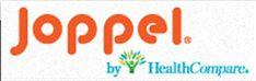 http://www.joppel.com/