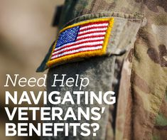 benefits can help servicemen and women supplement their incomes, save money or put themselves into a better position in life — but they can also be exceedingly complex. These four tips can ease the process. Military Retirement, Military Veterans, Vietnam Veterans, Military Spouse, Va Disability Benefits, Va Benefits, Disabled Veterans Benefits, Veterans Discounts, Military Benefits