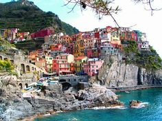 europe europe europe--i wanna go back to Spain, Italy, Croatia, and the French Riveria too!
