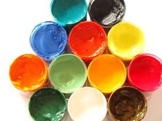 WHAT ARE THE DIFFERENT TERMINOLOGIES USED FOR THE PAINT COLOURS KINDLY EXPLAIN THEIR MEANING AS WELL http://www.urbanhomez.com/decors/smart_decor_ideas Home Painters services in Delhi-ncr http://www.urbanhomez.com/home-solutions/home-painting-services/delhi-ncr House Painting Services–2BHK–New paint-Asian Paints Premium Emulsion (Plastic paint)-Delhi-NCR…