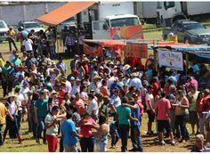 Circuito Queima do Alho chega a Nova Resende. http://www.passosmgonline.com/index.php/2014-01-22-23-07-47/regiao/4878-circuito-queima-do-alho-chega-a-nova-resende