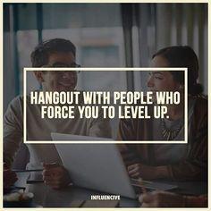 Yes! #memes #meme #quotelove #quotesoftheday #quotes #quotestoliveby #quotestags #quote #quoted #quoteday #quoteddaily #quote #motivate #motivational #motivation #motivationalquotes #motivationmonday #motivating #inspiration #inspirationquote #inspirationalquotes #inspirational #quotestagram #quotesofinstagram #quotesgram #quotesaboutlife #quotesandsayings #wordsofwisdom #peace #peaceofmind  #Regram via @enjolibaker)