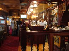 #URL ������ ���� �� ���������� � �������� Liquor Cabinet, Ireland, Storage, Furniture, Home Decor, Purse Storage, Decoration Home, Room Decor, Larger