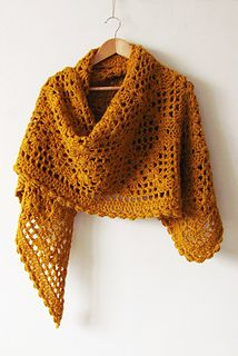Ravelry: Beehive pattern by Katya Novikova