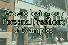 We are losing our Personal Freedom: 5 Examples Lgbt, Coming Out Stories, Self Exploration, Overcoming Obstacles, More Words, Freedom, Pride, Around The Worlds, Politics