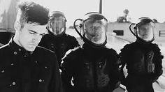 Image result for starset band members