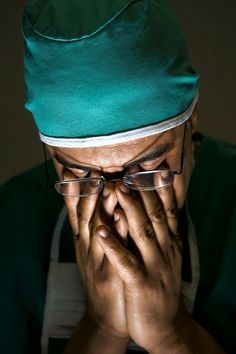 Why Doctors Are Sick of Their Profession by Sandeep Jauhar, wsj #Medicine