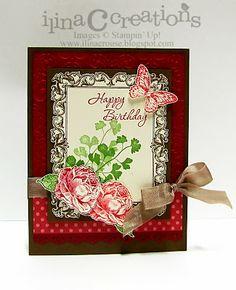My Creations - shel@shelscreativecorner.com - shelscreativecorner Mail