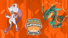 Train your Pokémon in preparation for the 2017 Pokémon Regional Championships   Over the course of the next few months trainers from around the world will face off against each other to compete to see just who is the very best. Starting on January 14 2017 thePokémon Regional Championships will kick off the first event in Athens GA before heading to different locations across North America Latin America and Europe.  The Pokémon Regional Championships willinclude a tournament for thePokémon…