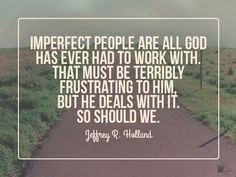 Love this. #lds #quote