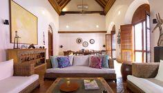 Hotel Quadrifolio (Cartagena, Colombia): ve 129 opiniones y 166 fotos - TripAdvisor