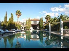 Noticias en Ibiza