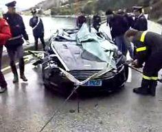 Quantum of Solace, new Aston Martin New Aston Martin, Bond Cars, James Bond Movies, Famous Celebrities, Diecast, Gossip, Celebrity, Star, News