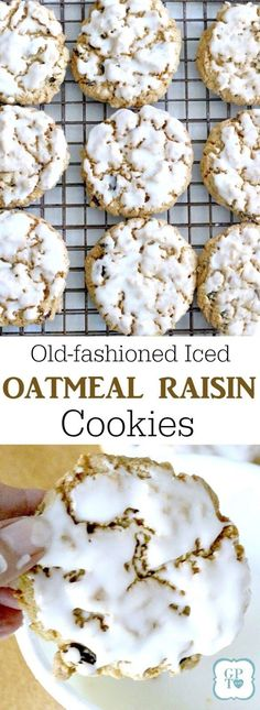 23 Rich & Flavorful Raisin Recipes | Chief Health