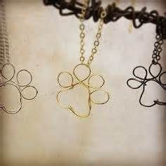 Flower Wire Jig Templates - Bing Images