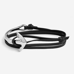 Shop for the beach: www.lovefromcyprus.com  Anchor half cuff