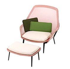 Slowe Chair