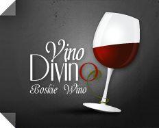 Vino-Divino.pl: Sklep nasz powstał z miłości, która przerodziła się w pasję. Dlatego w naszym sklepie znajdziecie Państwo wina pochodzące głównie z małych rodzinnych winnic. Mamy nadzieję, że zachwycą Państwa podobnie jak nas, że odnajdziecie tutaj Wasze ulubione smaki lub odkryjecie nowe.