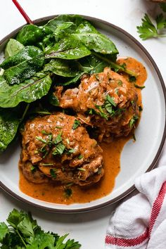 ST Chicken Thighs with Shallots in Red Wine Vinegar (Poulet Au Vinaigre) Red Wine Vinegar Recipes, Wine Recipes, Cooking Recipes, Healthy Recipes, Duck Recipes, Skinny Recipes, French Chicken Dishes, Shallot Recipes, Vinegar Chicken