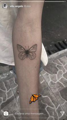 Red Ink Tattoos, Bff Tattoos, Dainty Tattoos, Subtle Tattoos, Makeup Tattoos, Dream Tattoos, Time Tattoos, Unique Tattoos, Body Art Tattoos