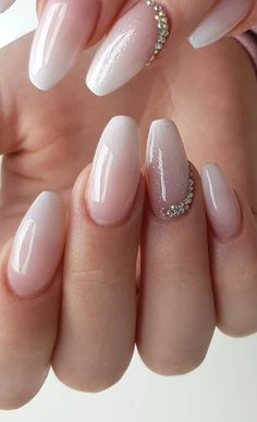 Nail Salons Near Me - Best Nail Salons Near You Open Now!   Blogger ...