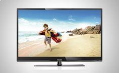 Televisor 46PFL3807 de Philips fabricado con la tecnología más avanzada de iluminación LED http://www.doferta.com/philips-46pfl3807-led-full-hd-1080p.html