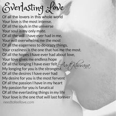 Loving you and having you come into my life has made me see love in different levels. My love for you has my heart overflowing! Soulmate Love Quotes, Love Quotes For Her, Love Poems, Quotes For Him, Me Quotes, Romantic Love, Romantic Quotes, Twin Flame Love, Twin Flames