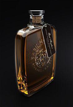 """teru-us: """"Whisky """""""