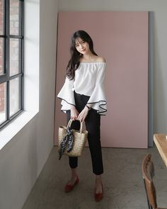 #Dahong style2017 #DaIn(MT)