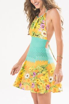 Cool Outfits, Summer Outfits, Summer Dresses, Boho Fashion, Fashion Beauty, Womens Fashion, Apron Pattern Free, Bridal Lehenga Choli, Estilo Boho
