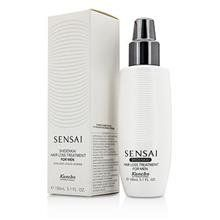 Kanebo Sensai Shidenkai Hair Loss Treatment (For Men) 150Ml/5.1Oz *** To view further for this item, visit the image link. #hairdresser