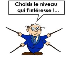 Mathématiques - Fiches imprimables Educational Websites For Kids, Core French, French Classroom, French Resources, Math Help, French Immersion, Classroom Language, French Lessons, Teaching French