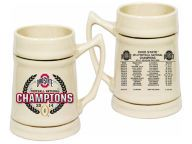 Buy Stein - EVENT Kitchen & Bar Novelties and other Ohio State Buckeyes products at OhioStateBuckeyes.com
