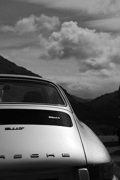 Porsche 911_T.