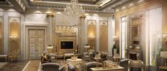 Best Interior Designer * Top Villa