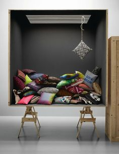 Meubles design BoConcept : le meilleur de la collection 2014