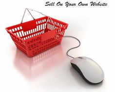Integrating your store s shopping carts