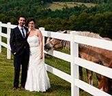 Rhythm and Recovery Wedding