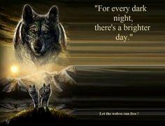 Brenda Price and Micki Cherokee Angel Deppe Photo Wolf Qoutes, Lone Wolf Quotes, Animal Spirit Guides, Wolf Spirit Animal, Wolf Images, Wolf Pictures, Howleen Wolf, Wolf Warriors, Timberwolf