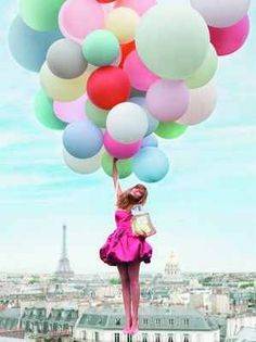 """""""Paris is a sum total. Paris is the ceiling of the human race. All this prodigious city is an epitome of dead and living manners and customs. He who sees Paris, seems to see all history through with the sky and constellations in the intervals."""" Victor Hugo"""