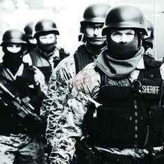 This SWAT TEAM Poster can be printed on premium glossy poster paper and vinyl self-adhesive poster paper. The vinyl self-adhesive poster paper is similar to a sticker in that you peel off the back… Vinyl Poster, Poster On, Law And Order, Swat, Law Enforcement, Police Officer, As You Like, Soldiers, Leo