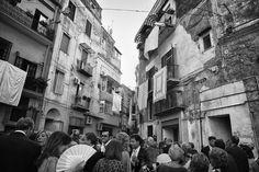 Giorgia & Alessandro | 2012.06.29 | matrimonio a napoli villa fattorusso - Fotografo Matrimonio Napoli Gianni Di Natale