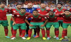 2017 AFCON: Morocco advance to quarter final…