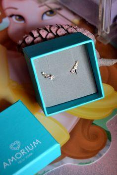 Amorium Jewels: the jewelry trends